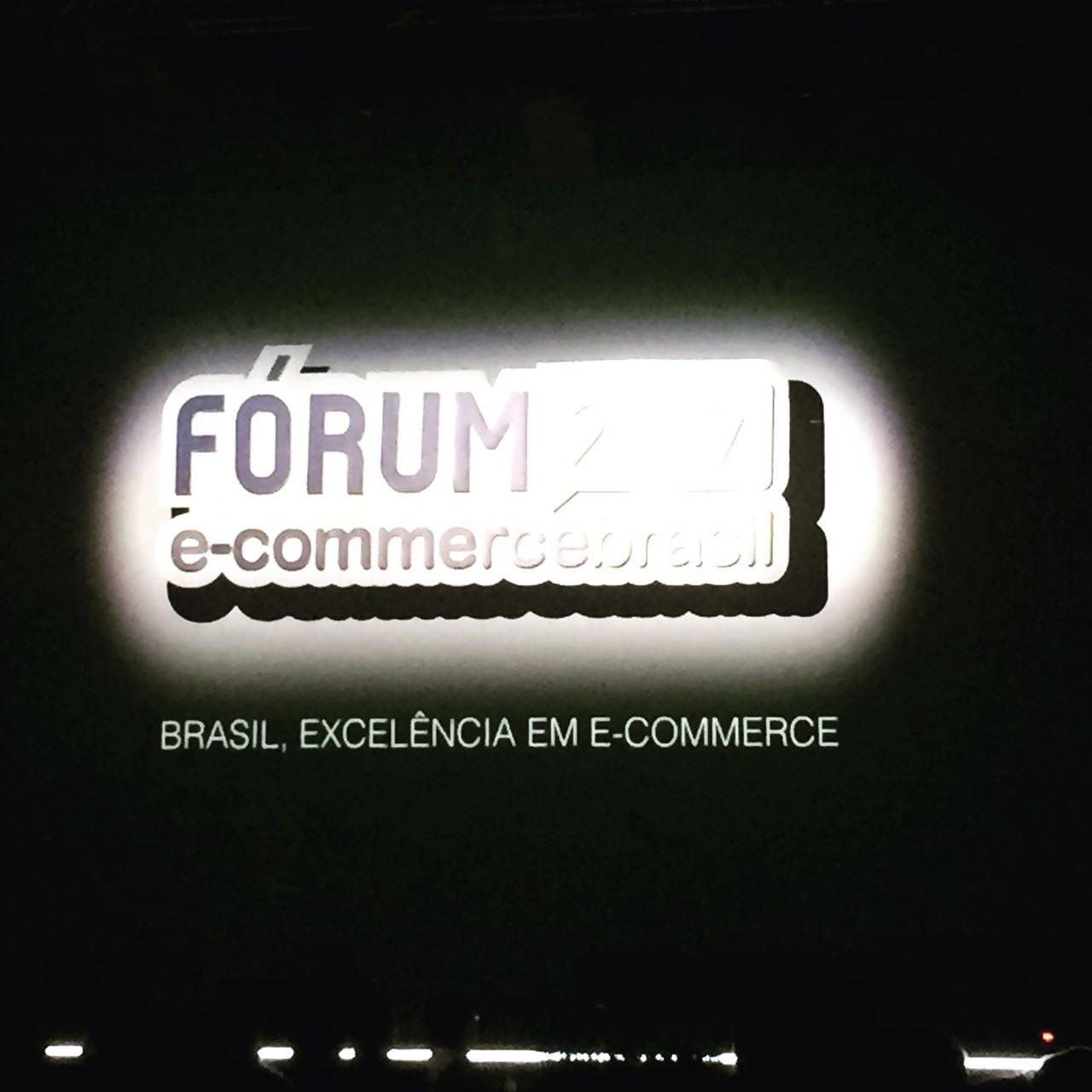 Confira a agenda de eventos do comércio eletrônico