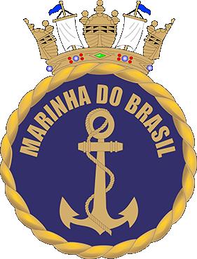 Marinha abre 1.000 vagas para aprendizes-marinheiros