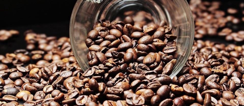 Café em coco custa R$ 6,05 kg em Maringá