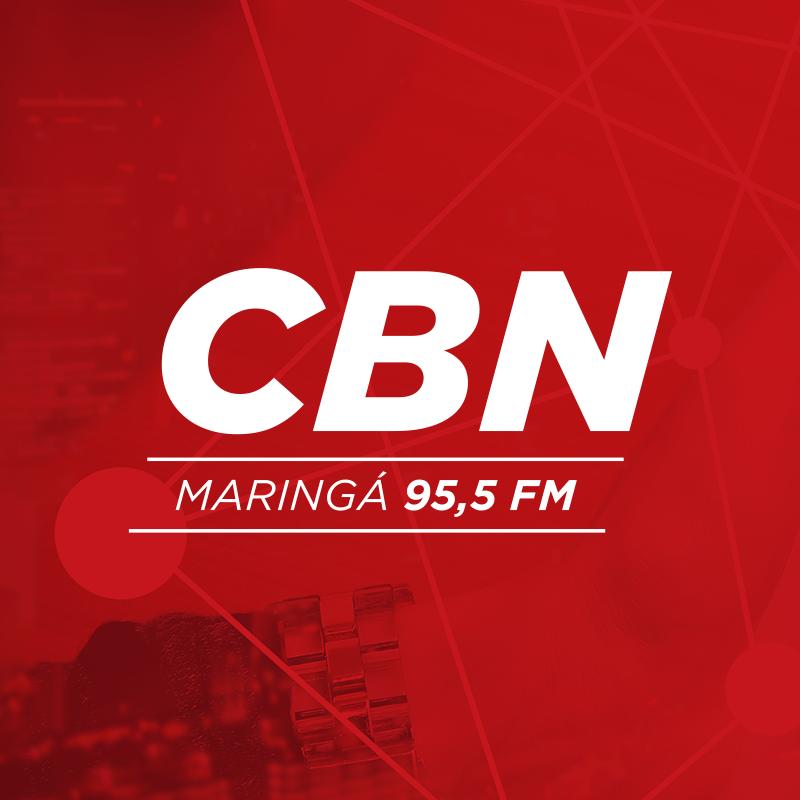 Motorista invade preferencial e causa acidente em Maringá