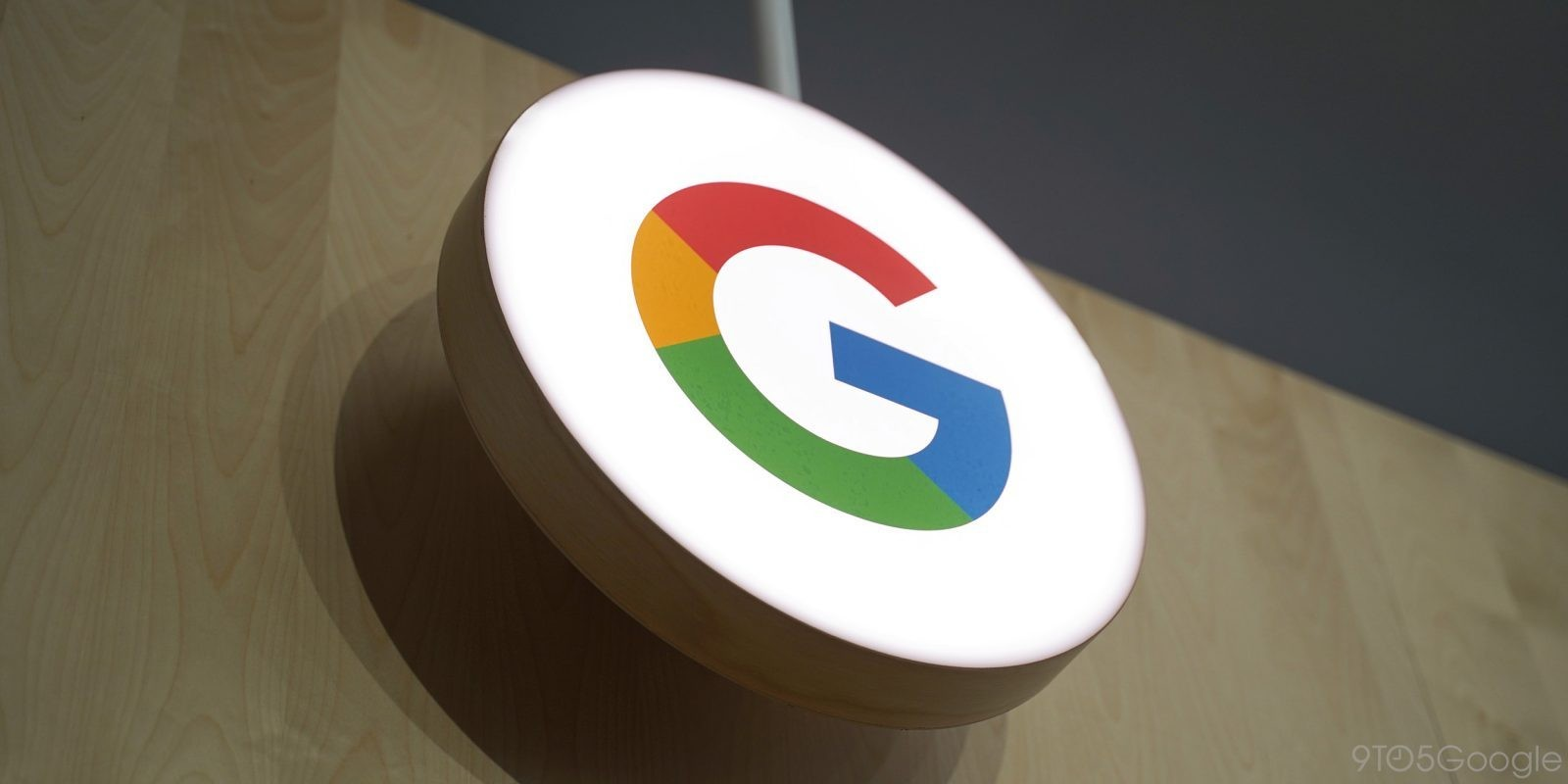 Google fornecerá endereços a 2 milhões de moradores rurais de São Paulo
