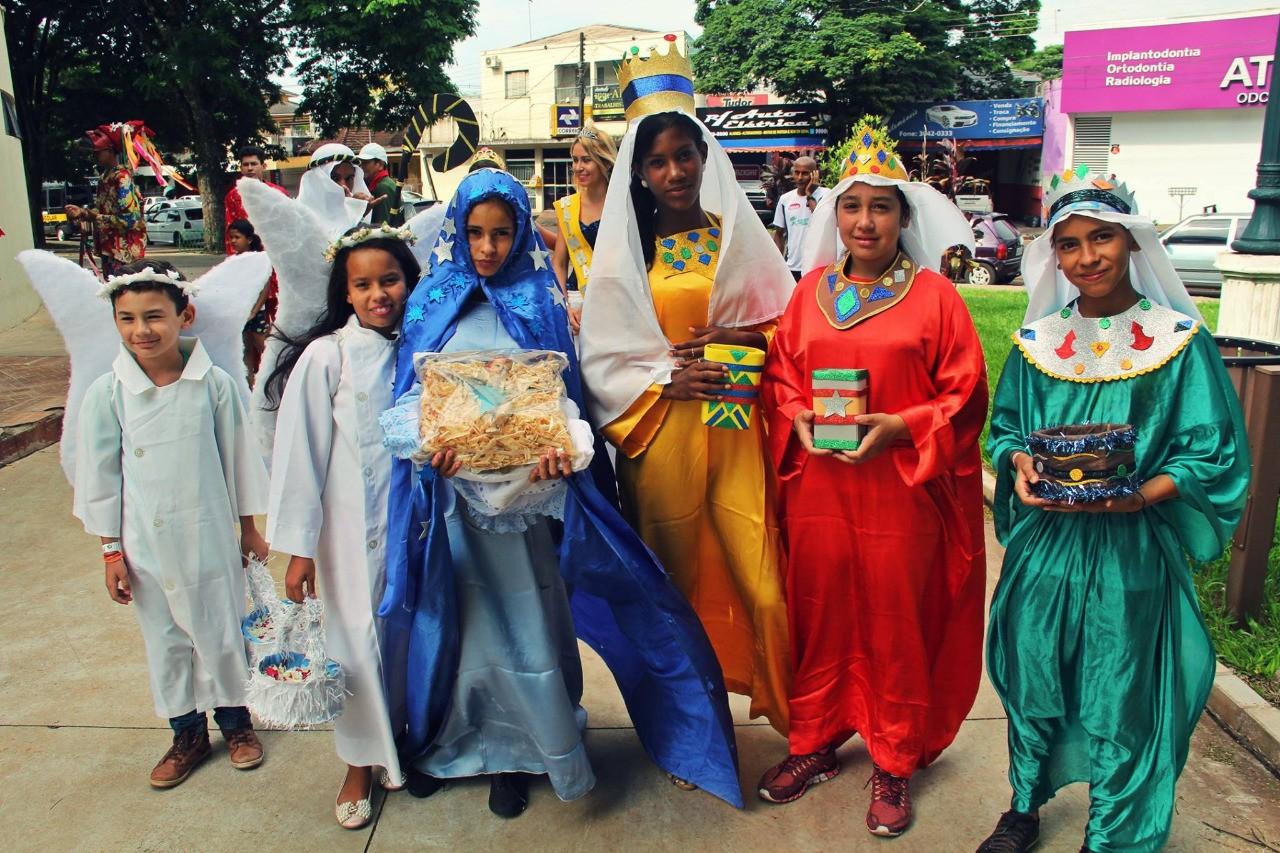Tradicional festival regional folclórico em Sarandi terá mais de 10 companhias