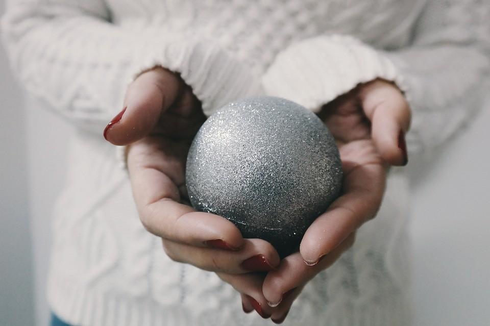 Festas de fim de ano podem deprimir as famílias