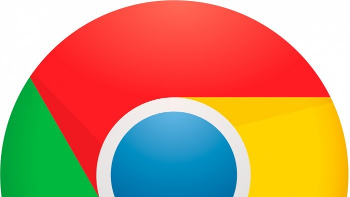 Google Chrome terá adblock nativo