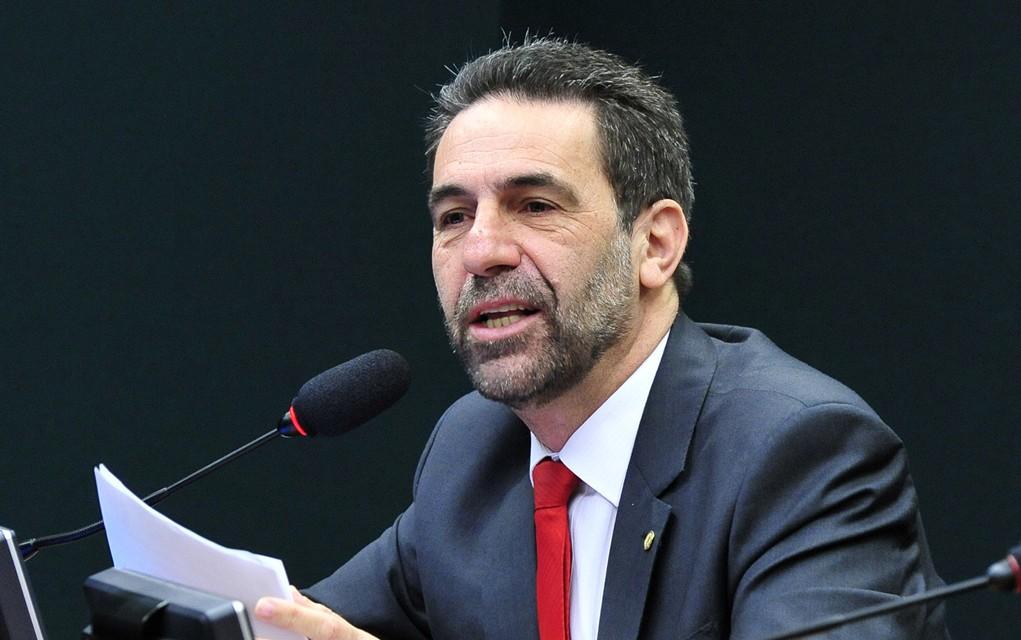 Deputado justifica um dos maiores gastos entre parlamentares do Paraná