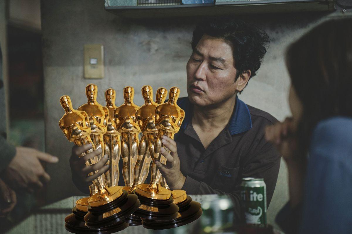 As surpresas e decepções do Oscar 2020