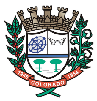 Prefeitura de Colorado realiza concurso para preenchimento de 45 vagas