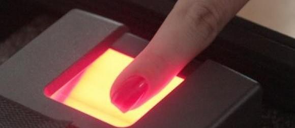 Biometria será retomada em 16 municípios da região de Maringá
