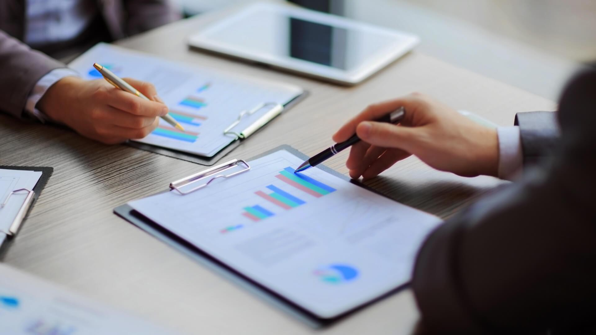 Prefeitura de Maringá cria comissão para avaliar o orçamento