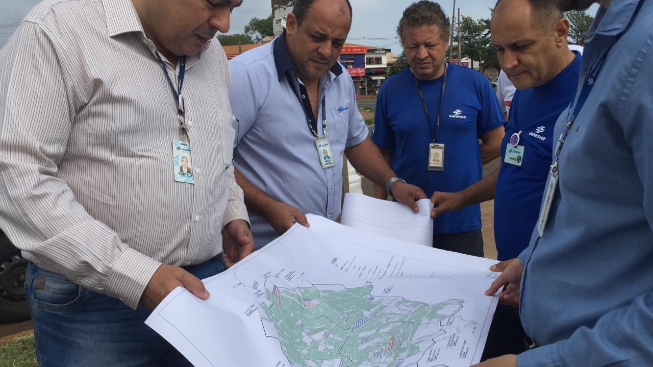 Prefeitura de Maringá emitiu R$ 5mi em multas este ano por infrações ambientais
