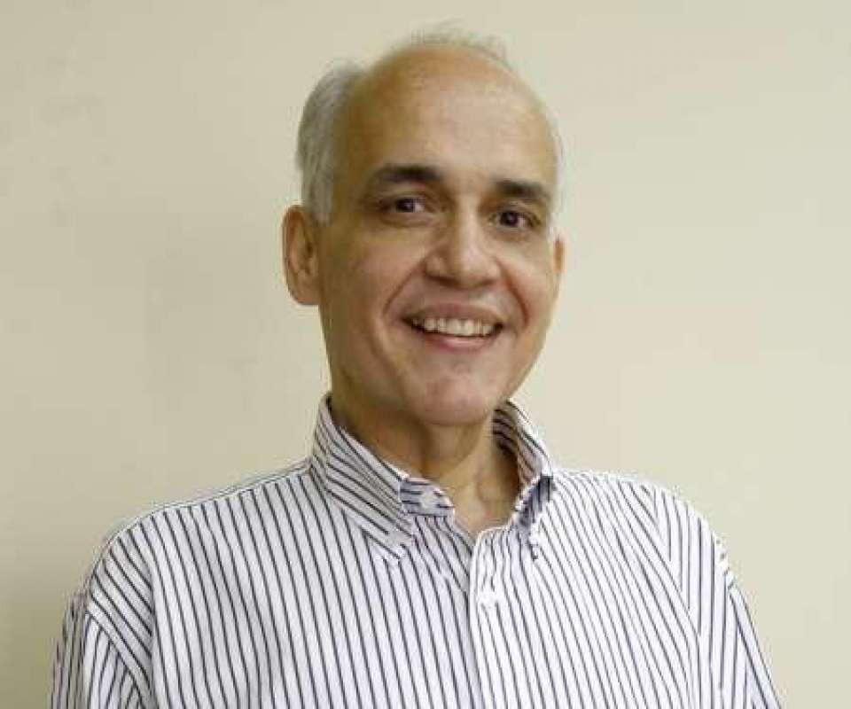 Antônio Carlos Nardi (Foto: divulgação)