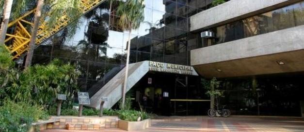 Prefeitura de Maringá homologou 94% das licitações em 2018