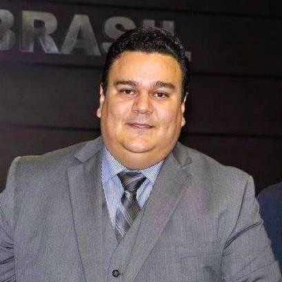 Raul Siqueira