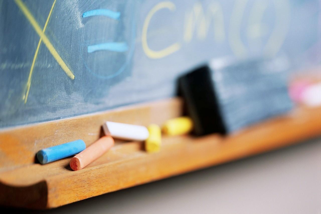 Diretores de Núcleos de Educação serão escolhidos por processo seletivo
