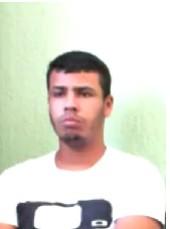 Justiça decreta prisão de acusado de duplo homicídio