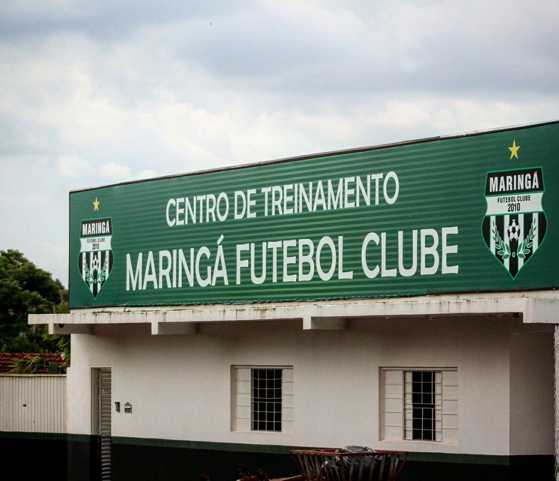 Três CTs de clubes são notificados por irregularidades