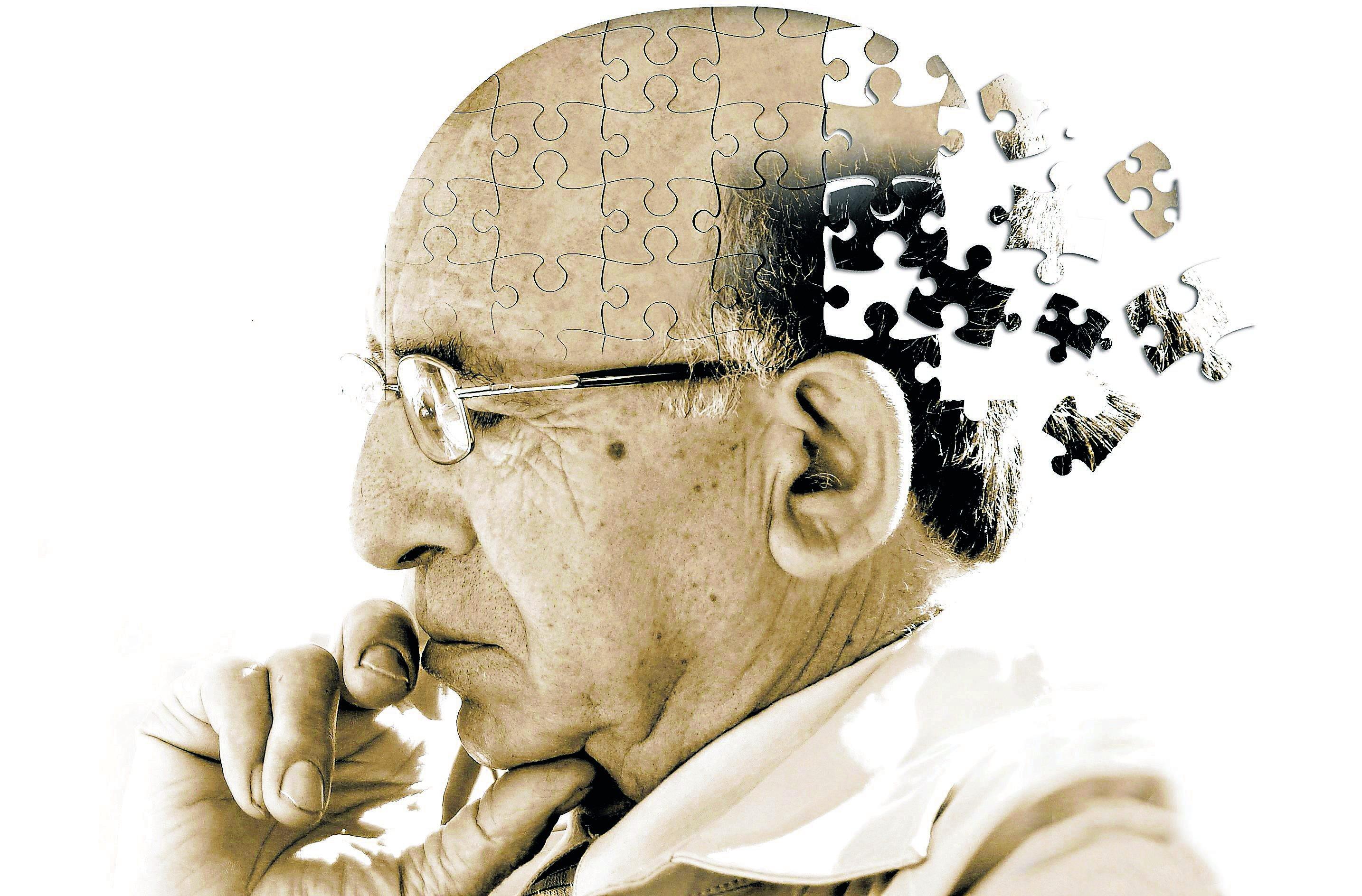 Centro de pesquisas procura pacientes para testar medicamento