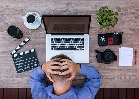 YouTube sai do ar e gera problemas para os internautas