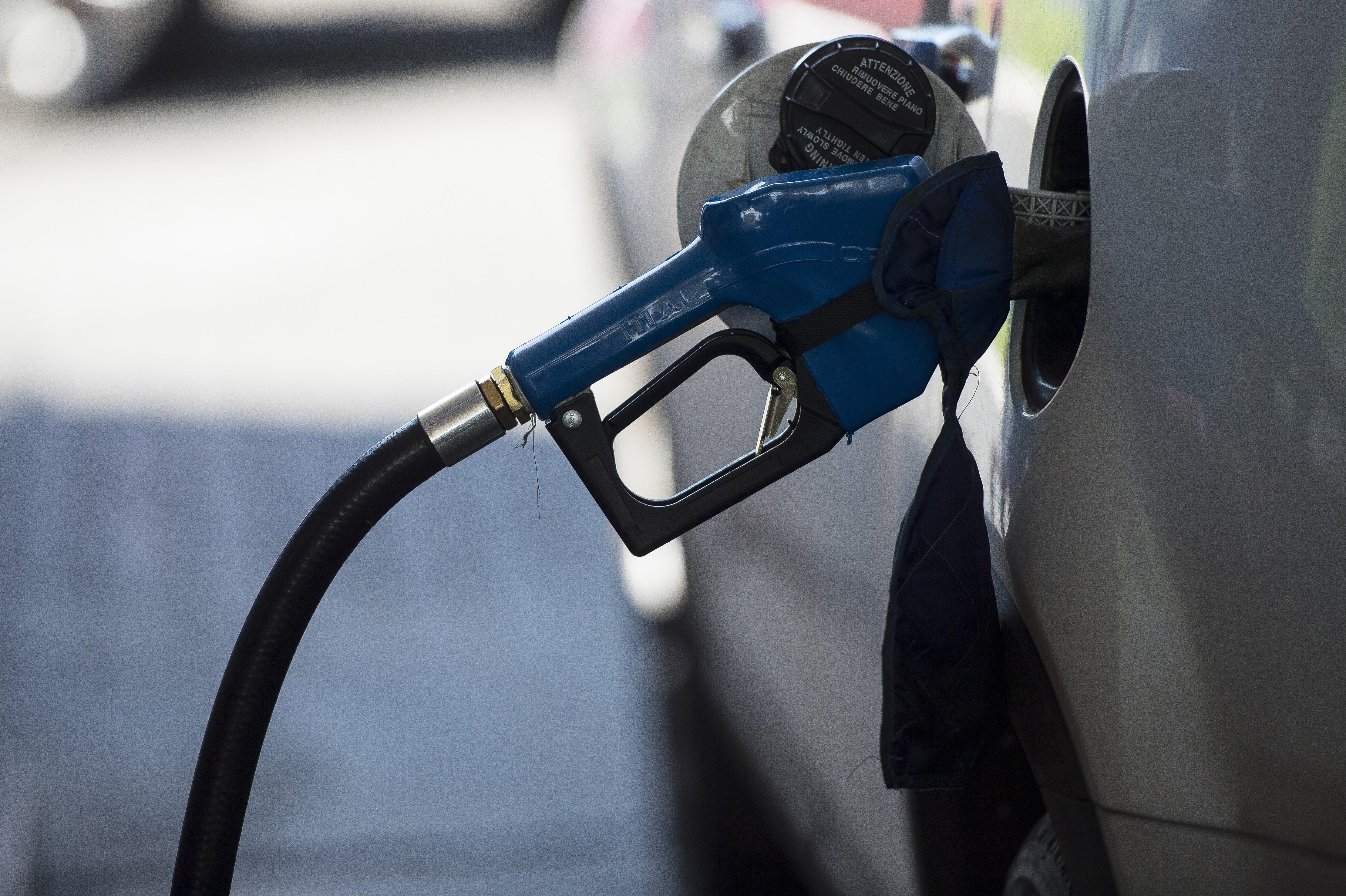 Em fiscalização, Procon de Maringá não encontra irregularidades nos combustíveis
