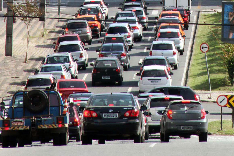 Pena para motoristas que insistem em dirigir bêbados é maior