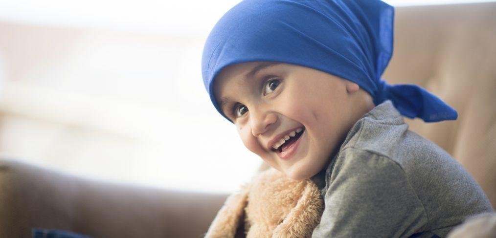 Projeto ajuda na detecção precoce do câncer infantojuvenil