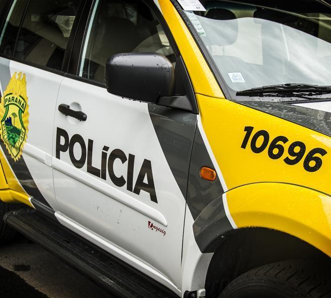 Homem morre após ser esfaqueado pela namorada no conjunto Ney Braga