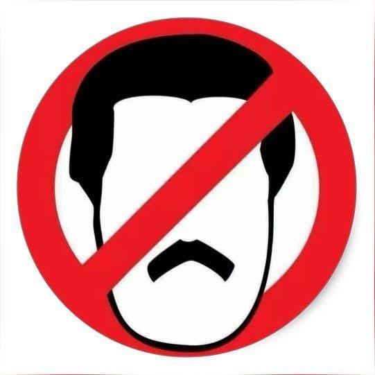 Associação dos Estrangeiros organiza manifestação contra Maduro