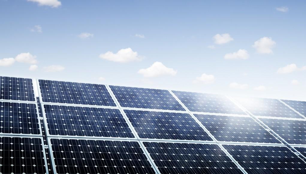 Projeto desenvolvido na Coreia do Sul  investe em painéis fotovoltaicos