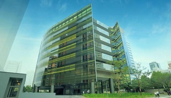 Edifícios certificados para sustentabilidade têm maior valor no aluguel