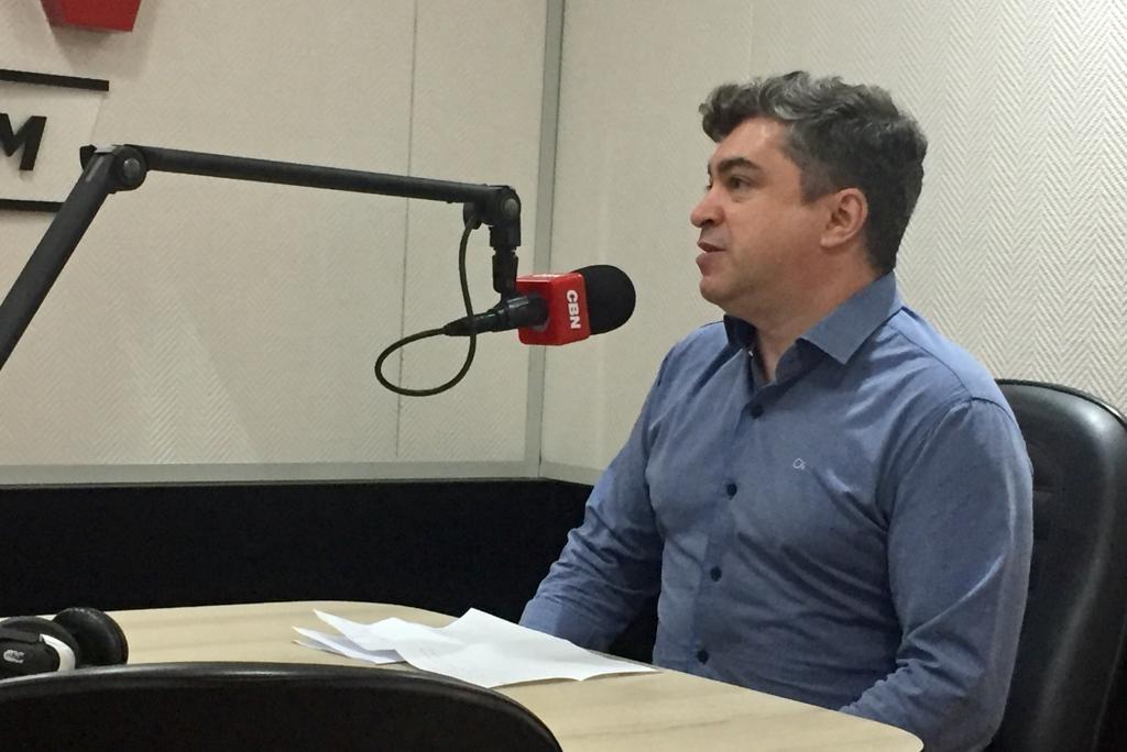 Das 5 mil e 500 empresas abertas em 2019 em Maringá, 70% são MEIs