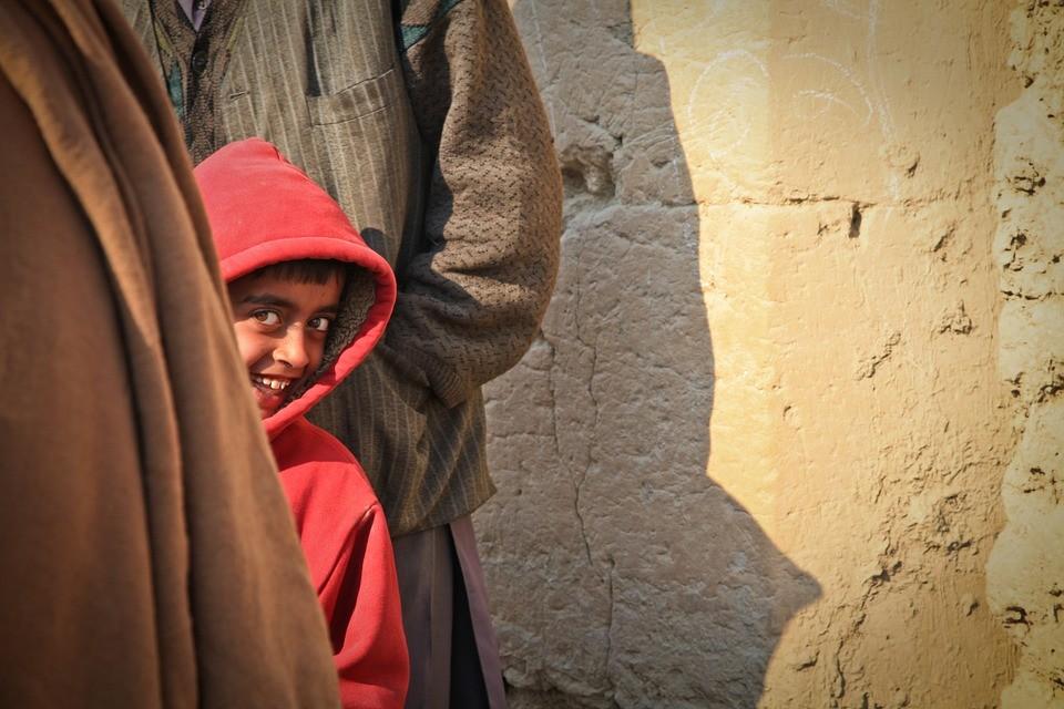 Gilson Aguiar: 'felicidade não pode ser pueril'
