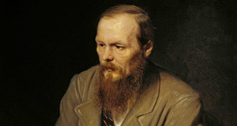 Peça adaptada da obra de Fiódor Dostoiévski é apresentada em Maringá