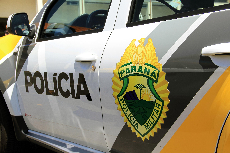 Há um mês Maringá não registra homicídios