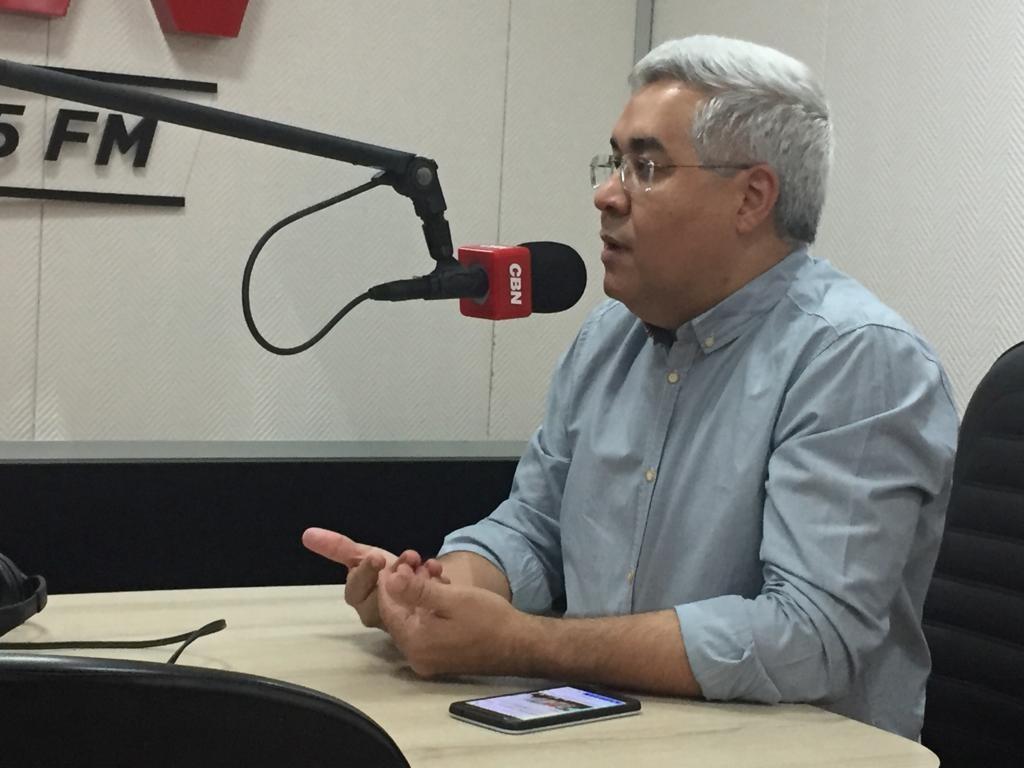 Doenças crônicas são o grande desafio da Saúde no Paraná