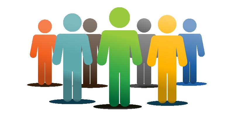No Sul, 15,6% das pessoas têm conta em cooperativas