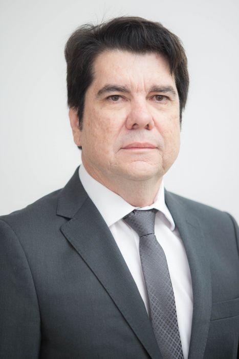 Alabari Alves é oficialmente o secretário de Obras Públicas de Maringá