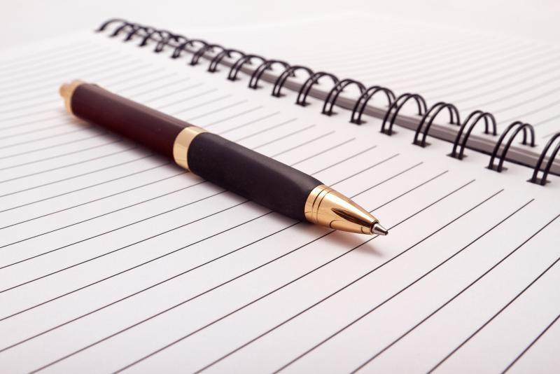 Sesc Maringá oferta bolsas gratuitas para curso de inglês