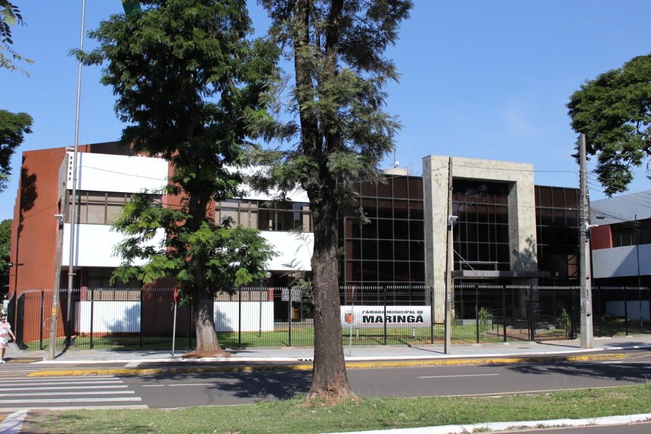 Câmara cancela licitação para contratar agência de publicidade