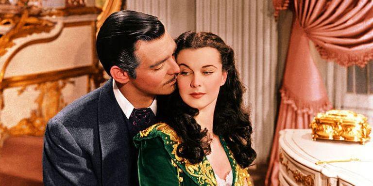 Sessão vergonha: clássicos do cinema que (ainda) não assistimos