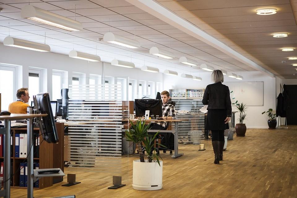 É possível estabelecer limites para a diversidade numa empresa?