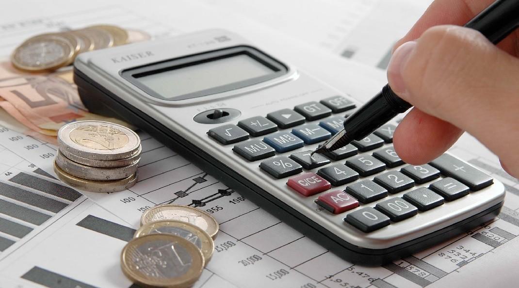 De 2016 a 2019, dívida consolidada do município aumentou 72%