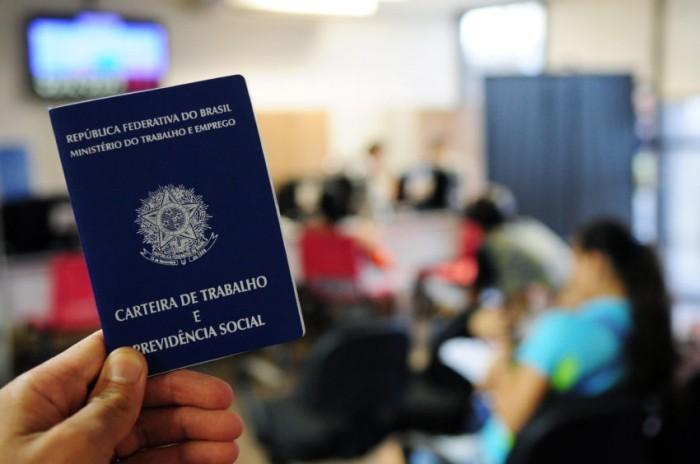 Agência do Trabalhador de Marialva oferta vagas para pessoas que não têm experiência
