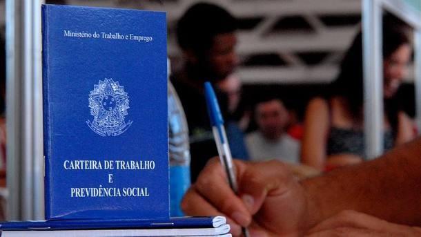 Maringá cria 136 novos empregos formais em maio