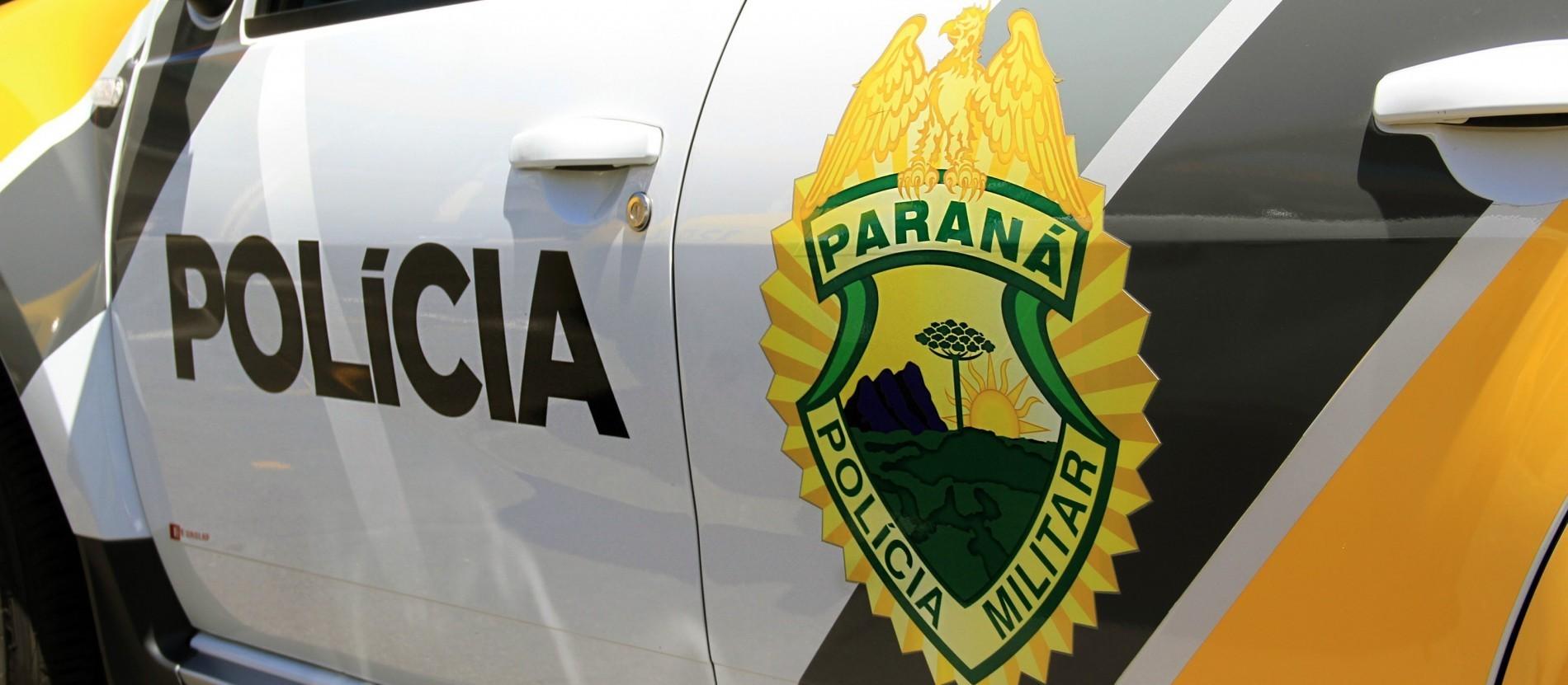 MP cumpre mandados judiciais em Paranavaí e Maringá