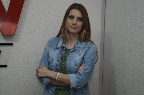 Fernanda Sordi dá dicas do que vestir na Expoingá 2018
