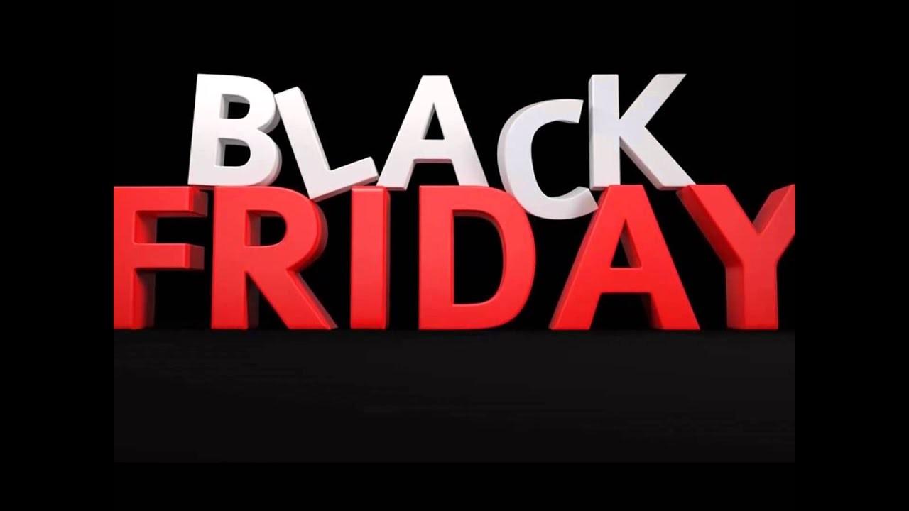 Black Friday está aí, e agora? Como usar bem o meu dinheiro?