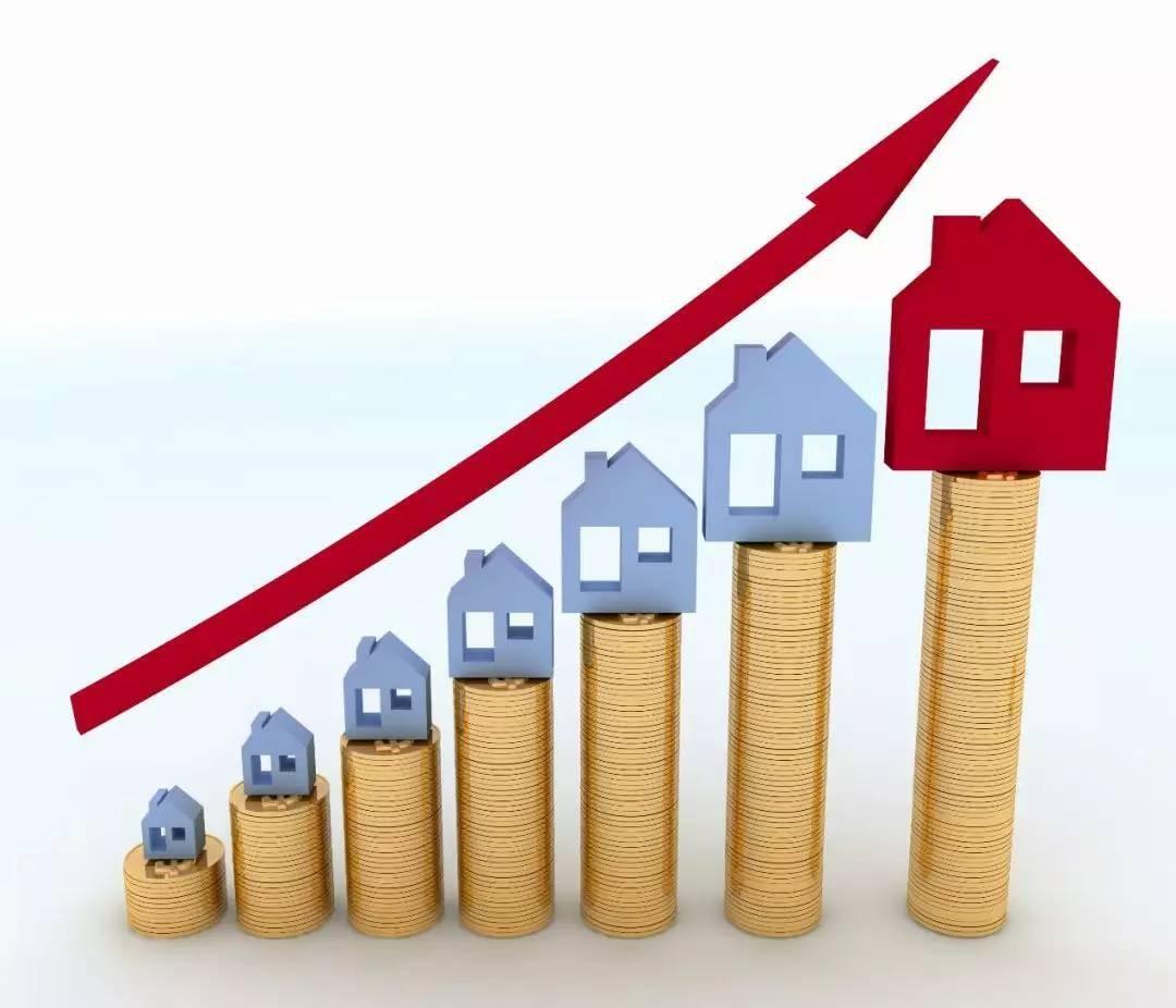 Investimento em imóveis para 'viver de aluguel', é uma boa escolha?