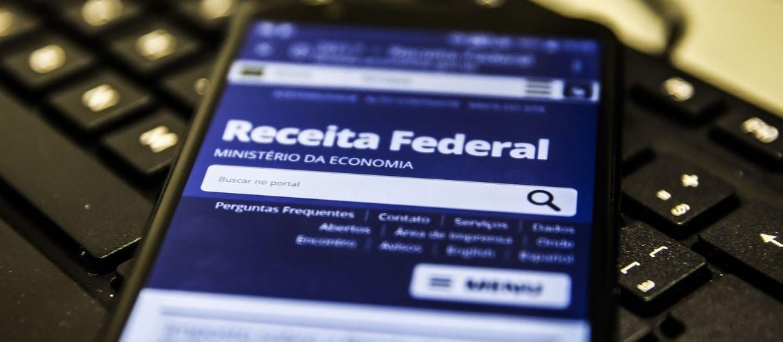 Segundo lote do IR injeta R$ 33,1 milhões na economia regional
