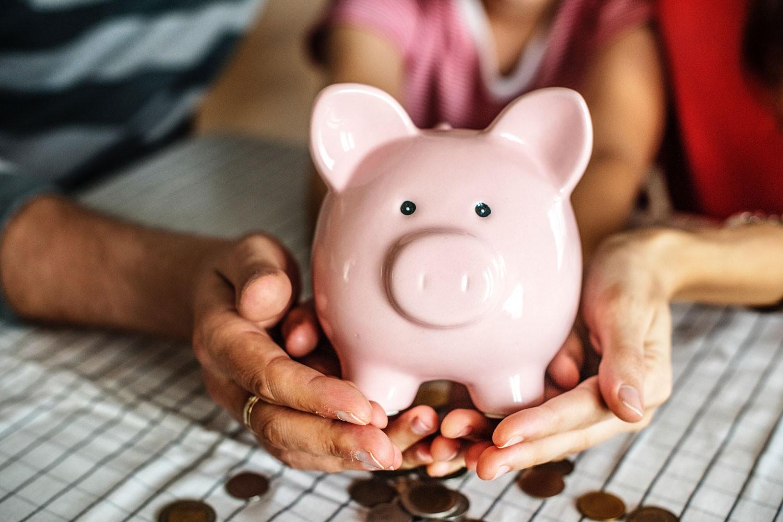 Seguro como a poupança e mais lucrativo