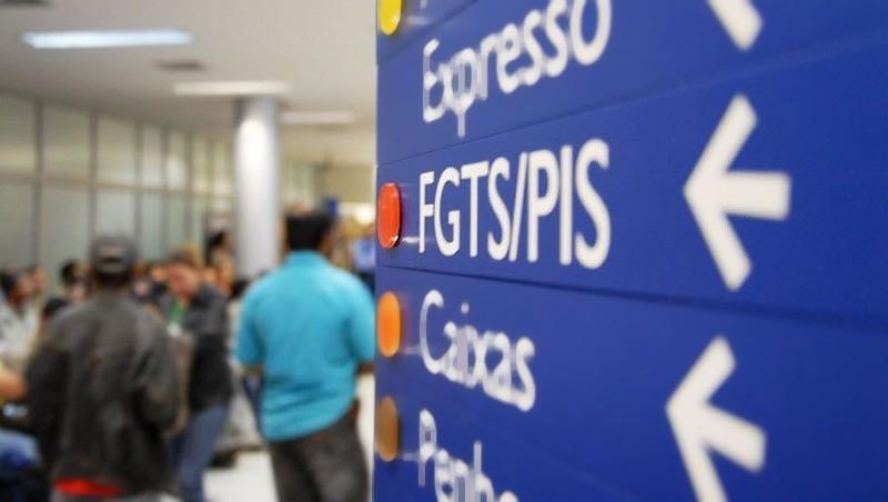Ampliação de saques vai beneficiar 1,3 mi de pessoas no Paraná